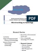 microteaching.pdf