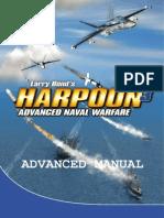 hpanw_advmanual-light.pdf