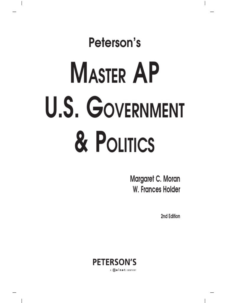 90479134 ap master ap us government and politics advanced 90479134 ap master ap us government and politics advanced placement multiple choice fandeluxe Image collections