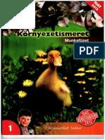 NAT2012_Környezet_munkafüzet_1_osztály