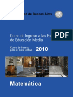 Matematica Completo3