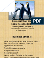 professionalethics-120114101149-phpapp01