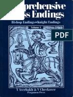 Averbakh, Yuri - Comprehensive Chess Endings 1 - Bishop & Knight Endings.pdf