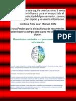 5+Fuentes+de+Informacion+Para+El+Ensayo+Final
