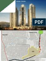 31 March Floor Plans Anantya Combined (2)