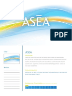 ASEA Flipchart Germany Mar2013