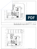 A3 DWG-PLOT