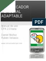 Manual Cpa
