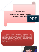 Ppt Forensik Klp 3