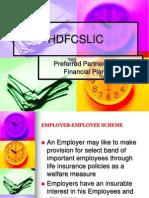 Employer Employee