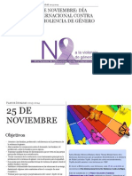 25_nov_2013 .pdf