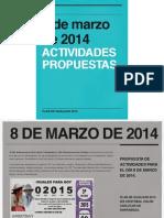 ACTIVIDADES_8MARZO_2014.pdf