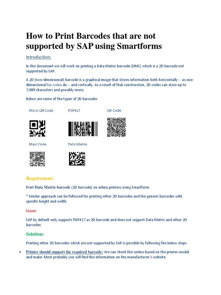Index of /tutorials/smartforms/barcode.