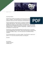 recommendation letter for zach mendoza