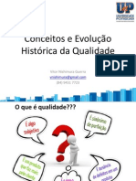 AnexoCorreioMensagem 688560 1 Conceitos e Evolucao Historica