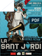 programmation_sant_jordi_version_longue.pdf