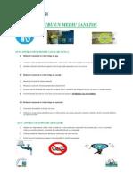 Eco Instructiuni