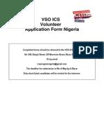 Q9 cycle VSO ICS application form.docx