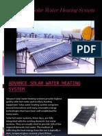 Advance Solar Water Heating System.jpeg