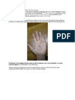 Regla Nemotecnica Radianes