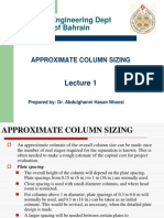 lect1::Approximate colum