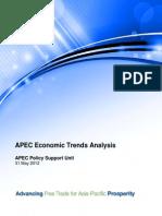 2012_psu_Econ-Trends-05-12