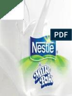 Milk Paclk