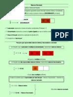 Ficha_informativa