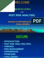 1131722730394_7._Vesper_Suglo_PRA_in_Ghana