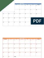 Calendários Maio_Junho.doc