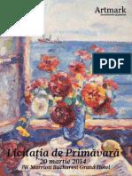 catalogul_licita_ia_de_primavara_123_2014.pdf