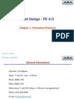 1_FormationPressure