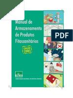 Armazenamen.pdf