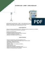 Sorteador aleatório.pdf