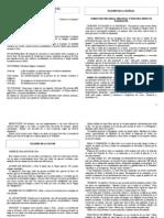 EXAMEN DE CONCIENCIA de Philipon OP.doc