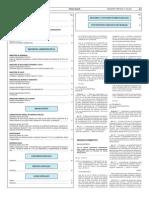 Personal Domestico.pdf