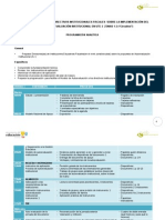 2012-03-12-Programación talleres
