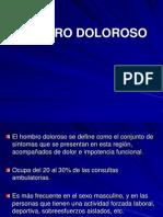hombrodoloroso-1228064440251005-8