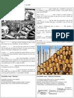 THC e TPF - MdP e Sistema