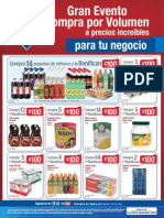 DIPTICO_Negocio_9_20_DIC.pdf