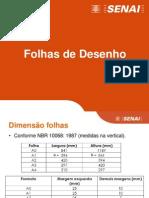 02a Folha
