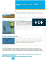 wave_energy_converters.pdf