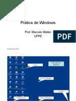 Intro Windows Mw