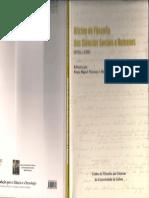 Eduardo Pellejero, Pensar para além da verdade (FLUL, 2009).pdf