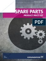 Toyota spare parts catalogue tractor toyota spare parts fandeluxe Choice Image