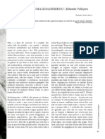 Eduardo Pellejero, Como se nasce numa ilha deserta (Polichinello 14).pdf