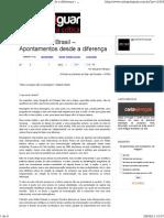 Eduardo Pellejero, O que será o Brasil- (Carta Potiguar).pdf
