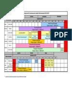 Planning Jane 2012-2013 Au 3 Sept
