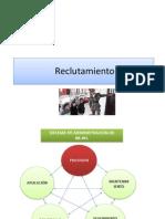 Reclutamiento   RR.HH.pdf