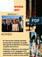 indianbusinessenvironmentfinaltouch-110225043543-phpapp01